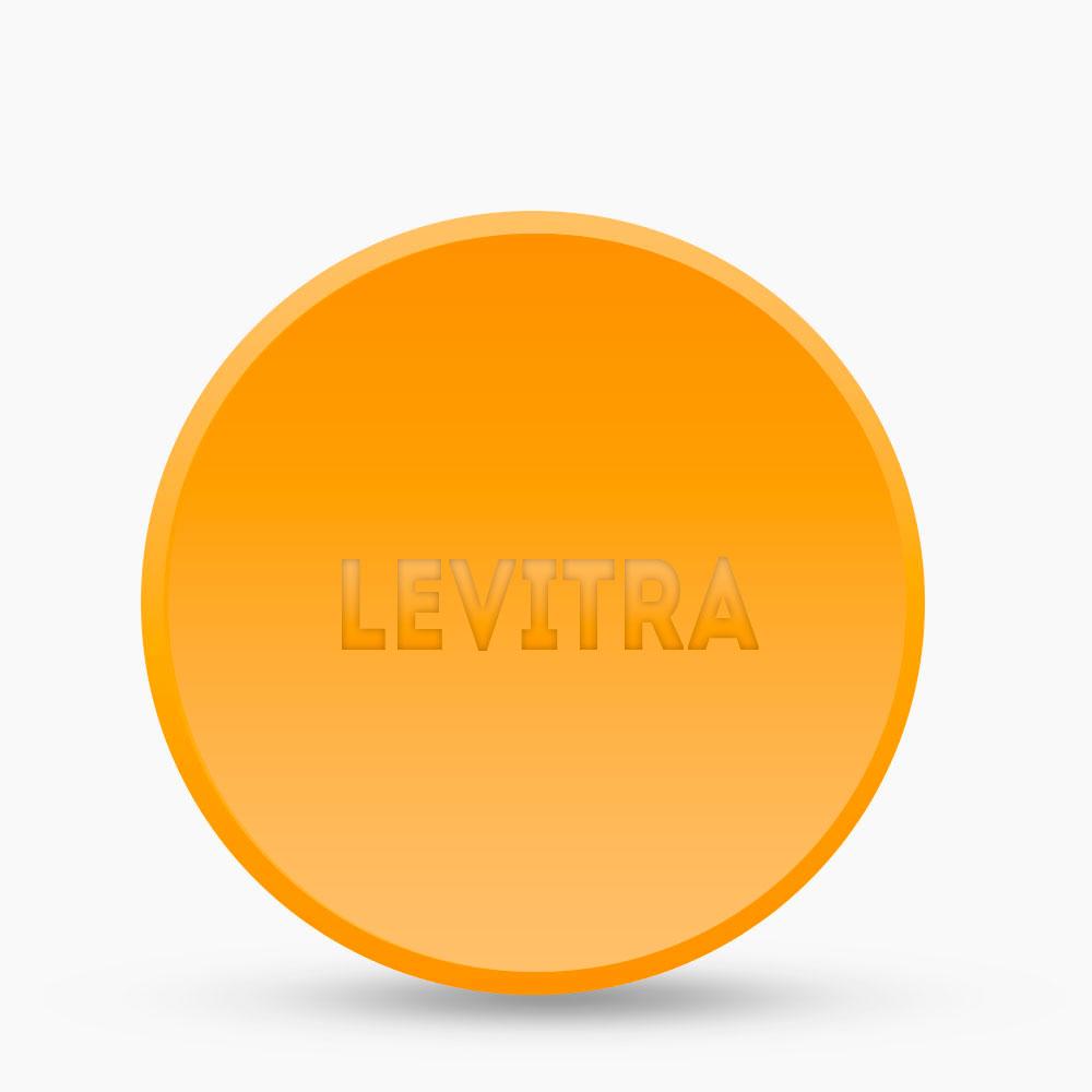 левитра и сиалис