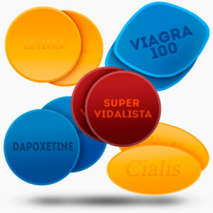 виагра, Viagra.to